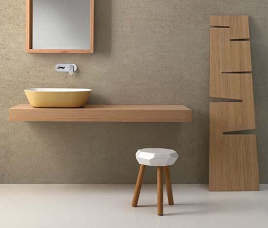 banyo-dolabi-10