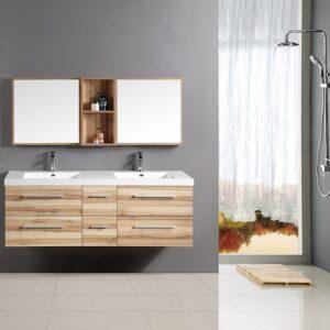 banyo-dolabi-12