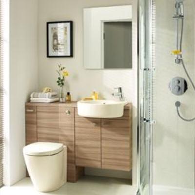banyo-dolabi-13
