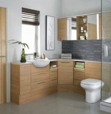 banyo-dolabi-15