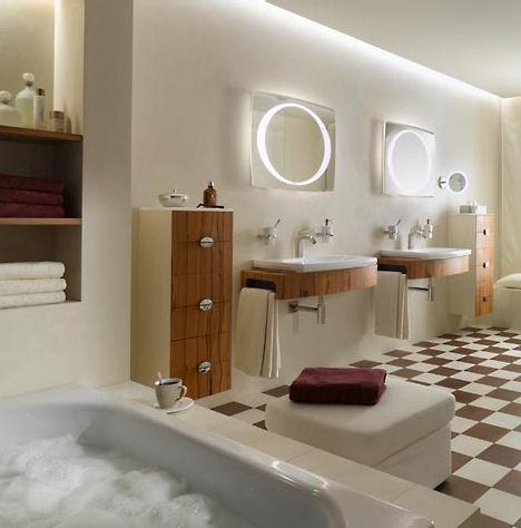 banyo-dolabi-16
