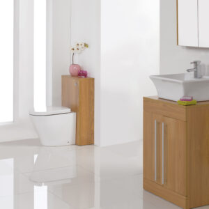 banyo-dolabi-2