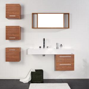 banyo-dolabi-21