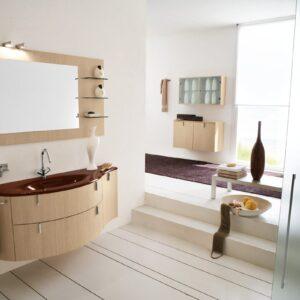 banyo-dolabi-24