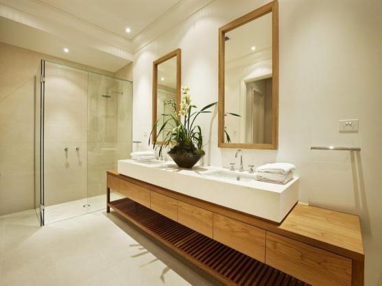 banyo-dolabi-4