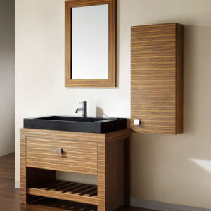 banyo-dolabi-5