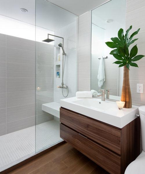banyo-dolabi
